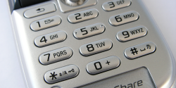TELEFONO 3