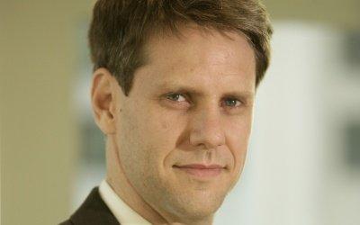 Richard-Halle