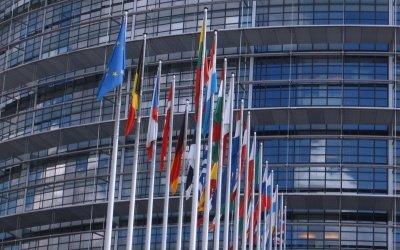 europa parlamento azionario europa