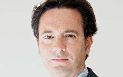 Basola Davide Mirabaud ESG