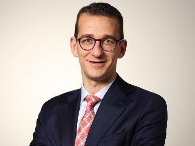 Van Hyfte Wim Candriam