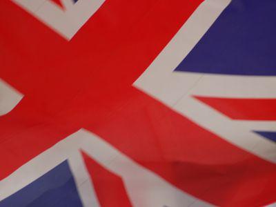 brexit regno unito