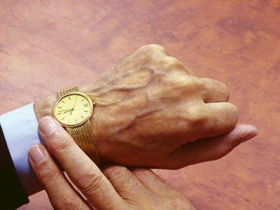 orologio polso