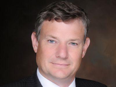 Oliver Bell T. Rowe Price argentina crisi rischi sudafrica