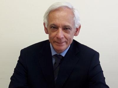 Alberto Borgia AIAF