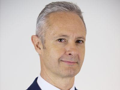 Massimo Saitta Intermonte Sim