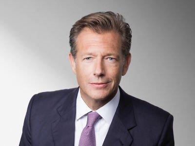 François Reyl Reyl