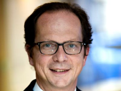 Olivier De Berranger La Financière de l'Echiquier italia europa spagna