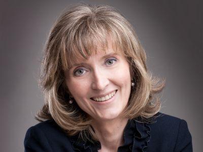 Simona Merzagora NN Investment Partners