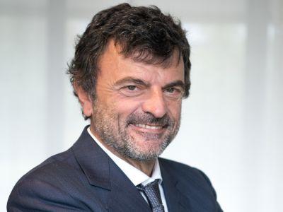 Paolo Molesini Fideuram assoreti reti