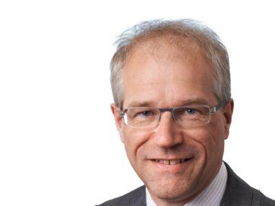 Patrick Moonen NN Investment Partners Italia azionario