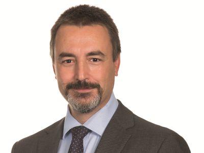 Ian Richards Columbia Threadneedle Investments investimenti