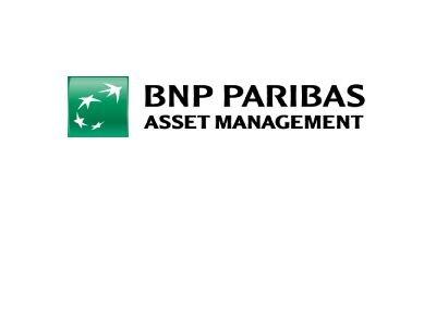 BNP Paribas responsabili