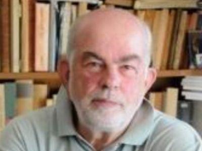 Paolo Legrenzi GAM paura consulente cambiamenti