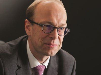 Wolter Emil Comgest mercati emergenti