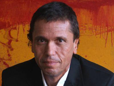 Francesco Caruso bce