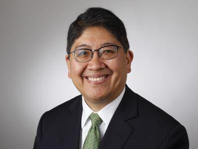 Norman Villamin UBP cina azioni crescita globale
