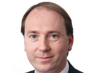 Bos Jeroen NN IP impact sostenibilità