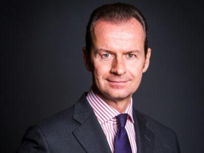Busnardo Cristiano Merian Global Investors
