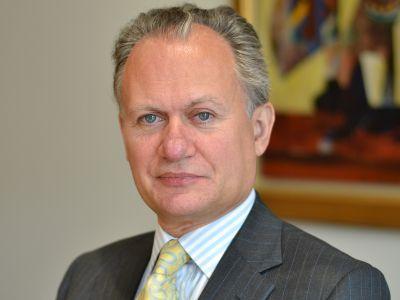 Buxton Richard Merian Global Investors