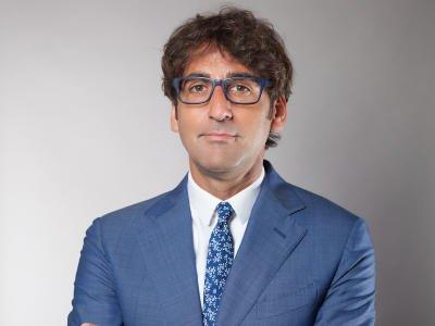 DAcunti Giuliano Invesco