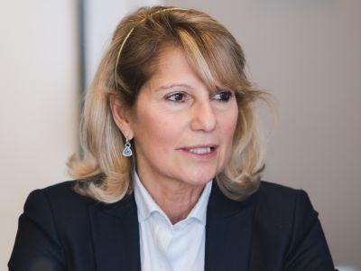Toschi Maria Paola JPMorgan