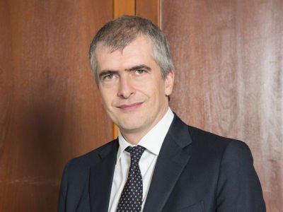 Cubelli Fabio Fideuram