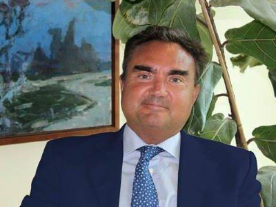 Barucci Orlando Vitale