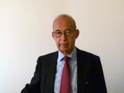 Anselmi Luca Consultinvest