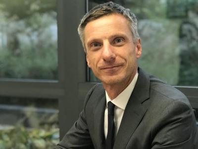 Giovansili Frederic Tikehau