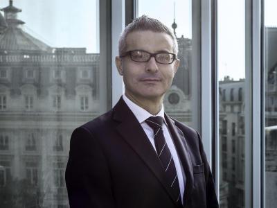 Bartolomei Roberto BNP Paribas