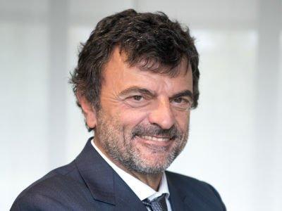 Molesini Paolo Assoreti
