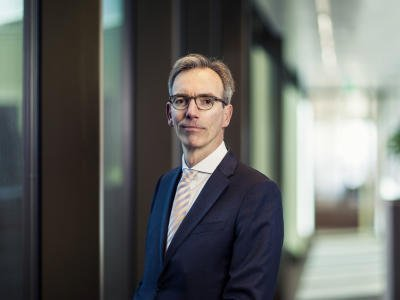 Pals Wim Hein Robeco emergenti