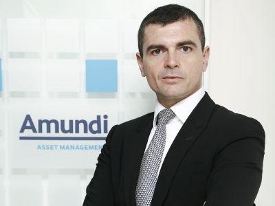 Proli Paolo Amundi