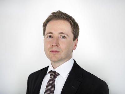 Chapman Marc Hedge Invest Azionario europa