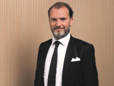 Arias Pedro Amundi investimenti alternativi