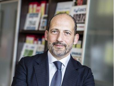 Bottillo Antonio Natixis Investment Managers