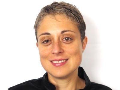 Catalano Silvia UBS