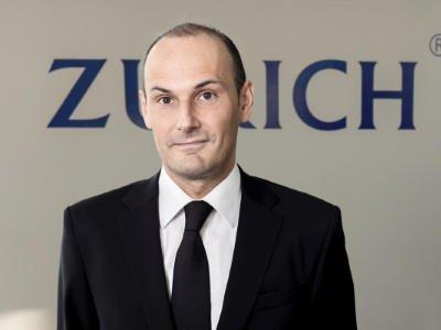 Molteni Andrea Zurich