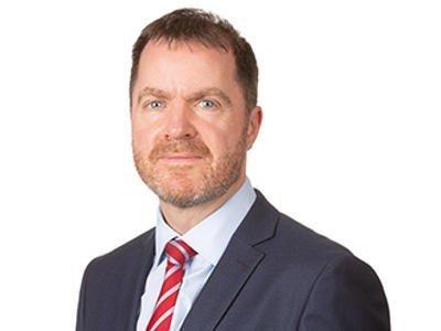 Wilkinson Roger Columbia Threadneedle Investments
