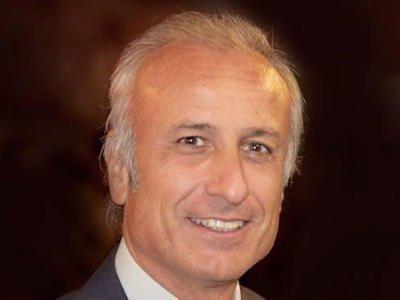Zerboni Dario Assiteca