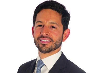 Salazar Juan BMO