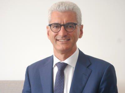 Astolfi Matteo Capital Group