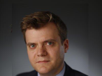 Howard Julian GAM