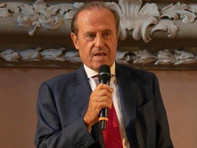 Lange Paolo Cordusio SIM