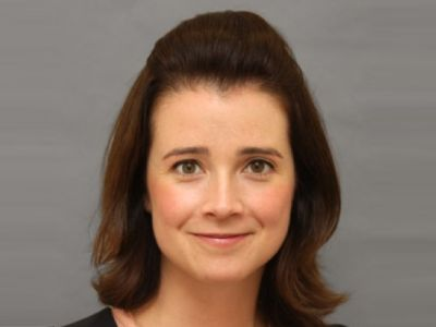Farstad Anne Christine MFS