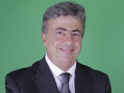 Giannico Donato Raiffeisen C.M.
