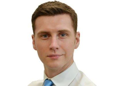 Mahoney Chris Merian Global Investors