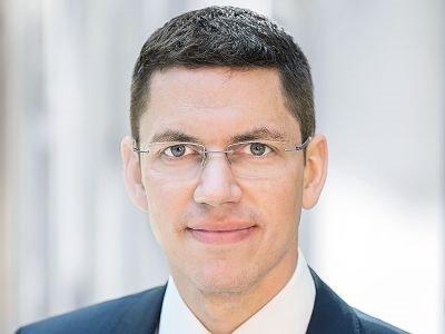 Schmitt Christian Ethenea