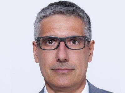 Vignoli Massimo Zurich Italia